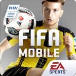 fifa 17 mobile fußball
