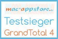 Testsieger Rechnungsprogramm Mac