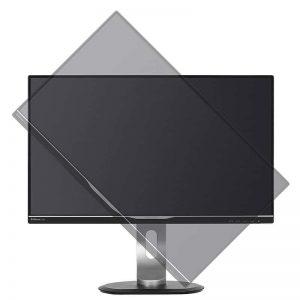 USB-C Monitor Mac