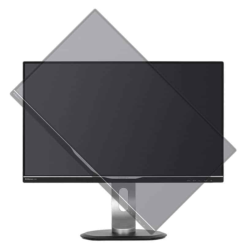 USB-C Monitor Mac