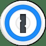 iPassword für Mac