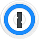 1Password für Mac im Test