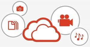 Office 2016 Mac Cloud