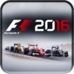 F1 2016 mac