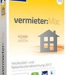 WISO Vermieter Mac 2018