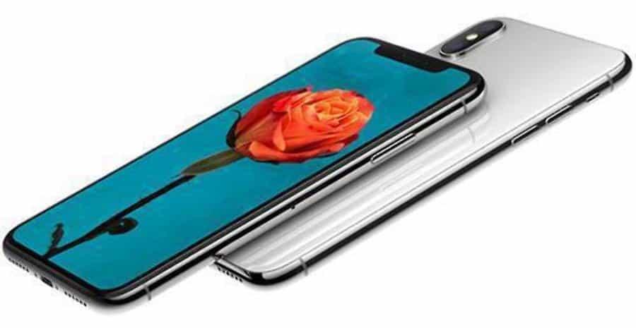 Wird Apple 2020 zwei 5G fähige iPhones veröffentlichen?