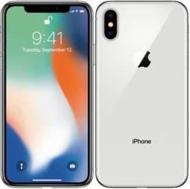 iPhone X günstiger als Samsung Galexy S8