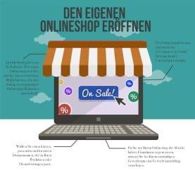Shopify macOS App