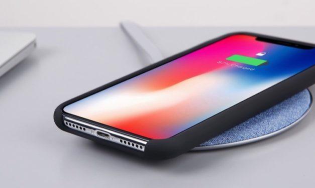 Handyverträge trotz Schufa Eintrag – ist das möglich?