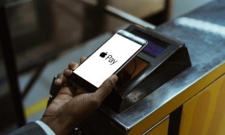 Apple Pay Start in Deutschland: Übersicht über teilnehmende Banken