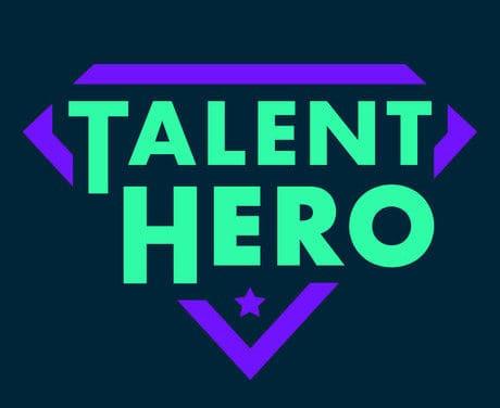 Talent Hero – eine App für die Suche nach dem Ausbildungsplatz!
