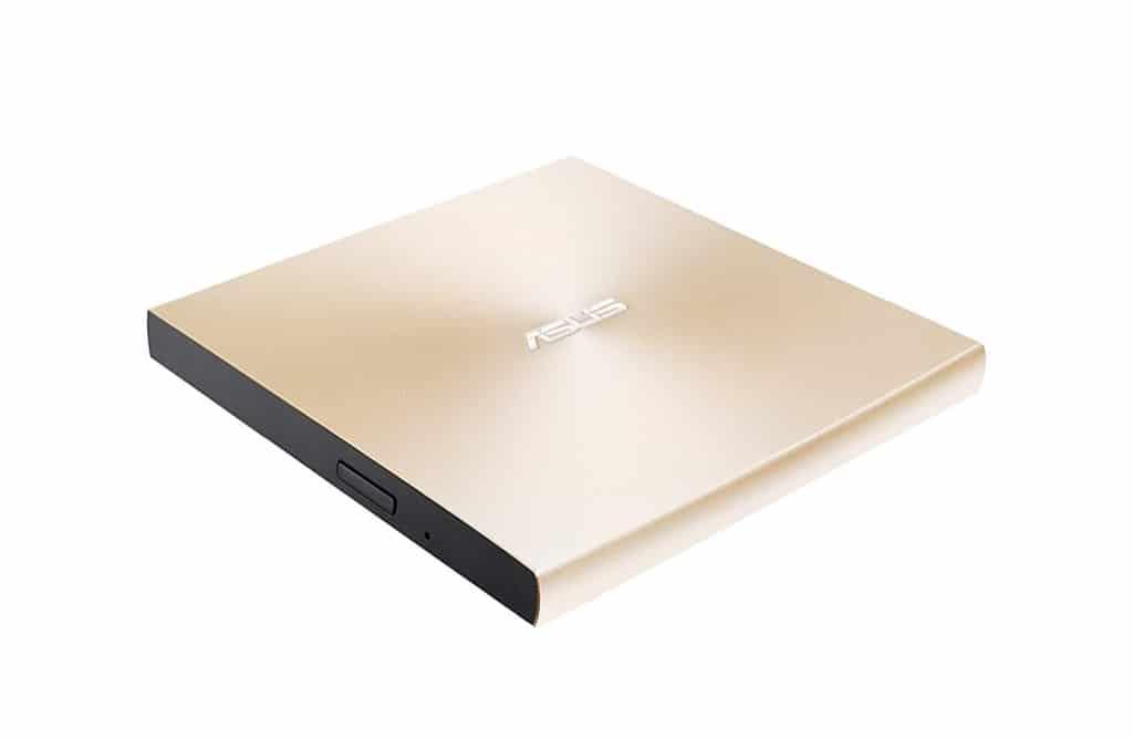 USB-C Brenner
