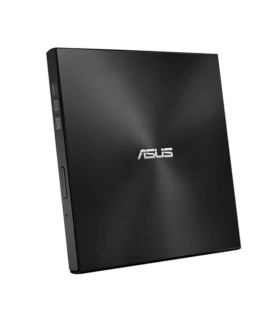 USB-C DVD Brenner