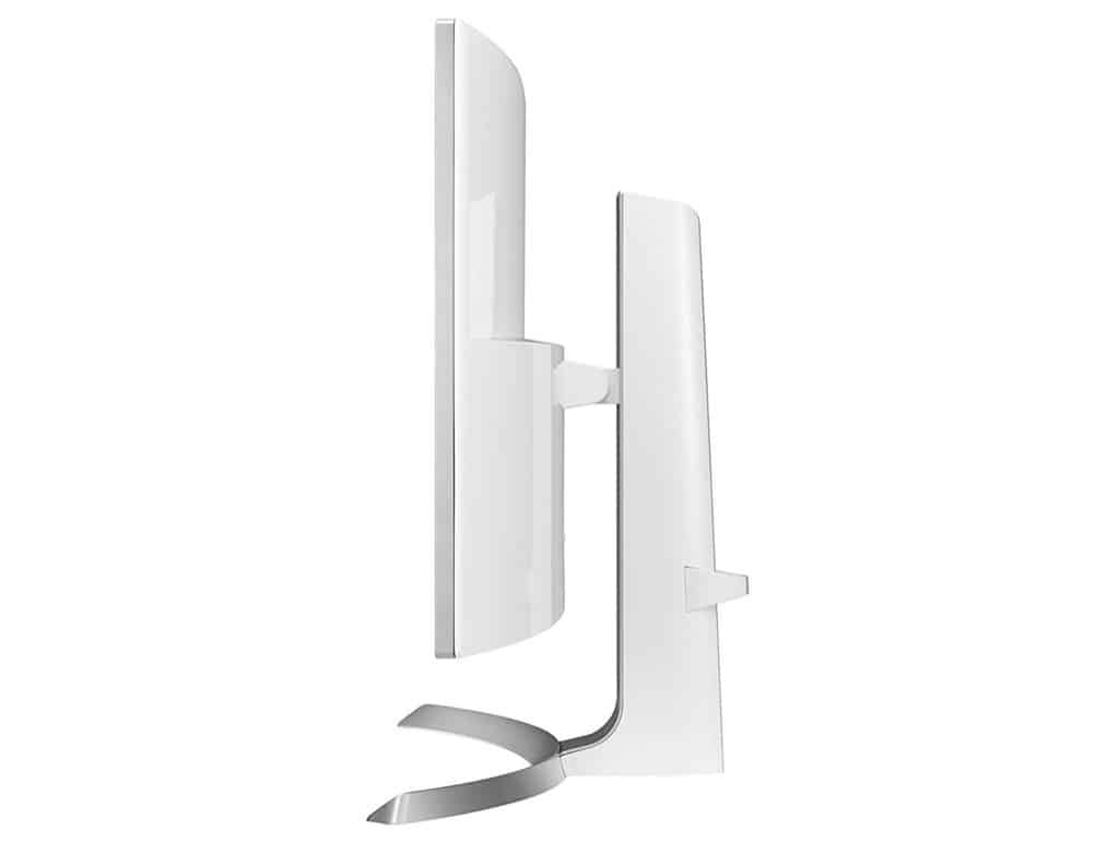 USB-C LG Bildschirm