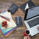 EaseUS Data Recovery Wizard für Mac stellt gelöschte und verlorene Daten wieder her