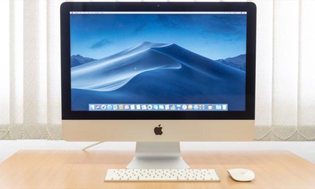 4 Tipps für das macOS Dock welche die meisten User nicht kennen