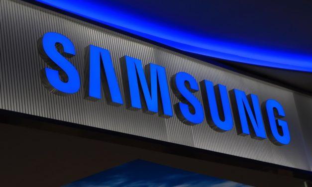 Was Apple sich für das iPhone 11 vom Galaxy S10 abschauen sollte