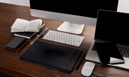 Die besten USB-C Monitore in 2019