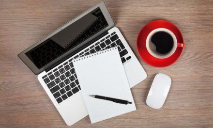 Die besten Apps zum Schreiben