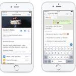 WhatsApp Business iOS App jetzt auch auf dem iPhone verfügbar