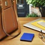 Viel Speicherplatz zum günstigen Preis – die Backup Plus Slim und Backup Plus Portable von Seagate